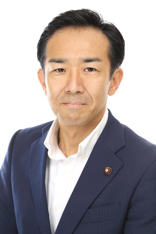 台東区議会議員
